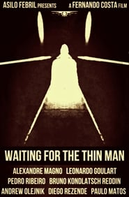 http://kezhlednuti.online/waiting-for-the-thin-man-104506