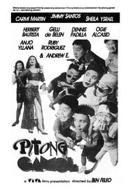 http://filmzdarma.online/kestazeni-pitong-gamol-104514