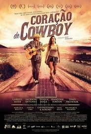 http://filmzdarma.online/kestazeni-coracao-de-cowboy-104553