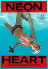 http://filmzdarma.online/kestazeni-neon-heart-104555