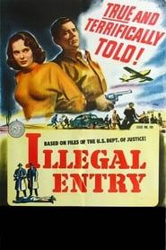 http://filmzdarma.online/kestazeni-illegal-entry-104569