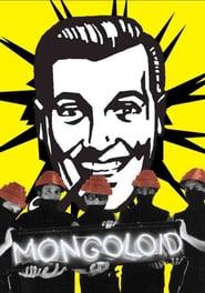 http://filmzdarma.online/kestazeni-devo-mongoloid-104574