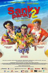 http://filmzdarma.online/kestazeni-sanky-panky-2-104593