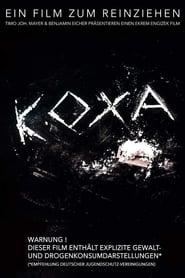 http://filmzdarma.online/kestazeni-koxa-104602
