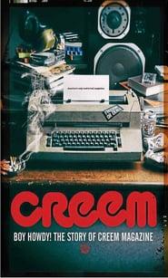http://filmzdarma.online/kestazeni-boy-howdy-the-story-of-creem-magazine-104606