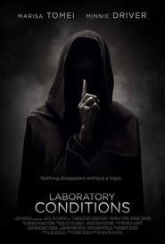 http://filmzdarma.online/kestazeni-laboratory-conditions-104609