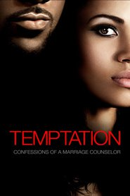 http://kezhlednuti.online/temptation-confessions-of-a-marriage-counselor-10466