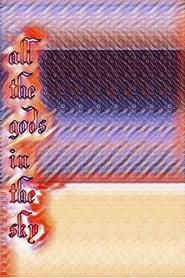 http://filmzdarma.online/kestazeni-tous-les-dieux-du-ciel-104673