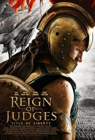 http://kezhlednuti.online/reign-of-judges-title-of-liberty-concept-short-104688