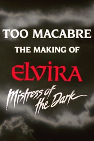 http://kezhlednuti.online/too-macabre-the-making-of-elvira-mistress-of-the-dark-104689