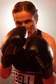 http://filmzdarma.online/kestazeni-the-fight-104700