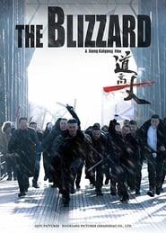 http://filmzdarma.online/kestazeni-the-blizzard-104702