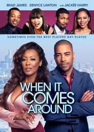 http://filmzdarma.online/kestazeni-when-it-comes-around-104735