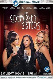 http://filmzdarma.online/kestazeni-the-dempsey-sisters-104782