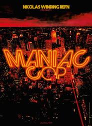 http://filmzdarma.online/kestazeni-maniac-cop-104794