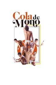 http://filmzdarma.online/kestazeni-cola-de-mono-104804