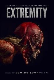 http://filmzdarma.online/kestazeni-extremity-104810