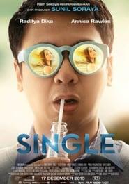 http://filmzdarma.online/kestazeni-single-104821