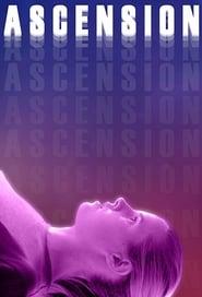 http://filmzdarma.online/kestazeni-ascension-104868