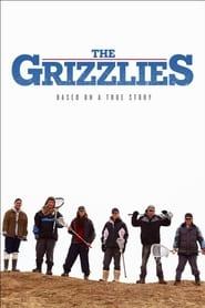 http://filmzdarma.online/kestazeni-the-grizzlies-104874