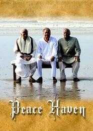 http://filmzdarma.online/kestazeni-peace-haven-104879