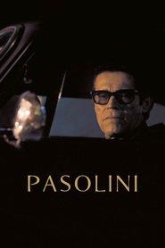 http://filmzdarma.online/kestazeni-pasolini-10489