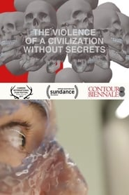http://kezhlednuti.online/the-violence-of-a-civilization-without-secrets-104893