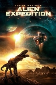 http://kezhlednuti.online/alien-expedition-104916