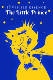 http://kezhlednuti.online/invisible-essence-the-little-prince-104949