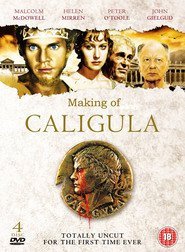 http://filmzdarma.online/kestazeni-a-documentary-on-the-making-of-gore-vidal-s-caligula-10498