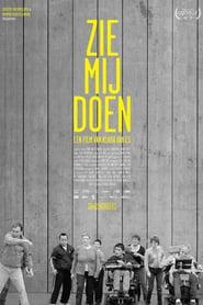 http://filmzdarma.online/kestazeni-zie-mij-doen-104987