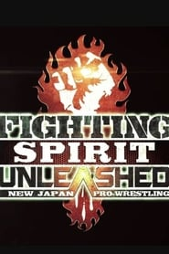 http://kezhlednuti.online/fighting-spirit-unleashed-105059