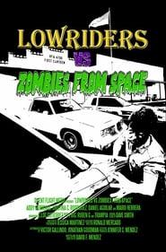 http://filmzdarma.online/kestazeni-lowriders-vs-zombies-from-space-105075