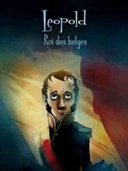http://filmzdarma.online/kestazeni-leopold-roi-des-belges-105085