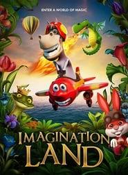 http://filmzdarma.online/kestazeni-imaginationland-105133