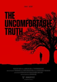 http://kezhlednuti.online/the-uncomfortable-truth-105170