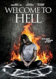 http://kezhlednuti.online/welcome-to-hell-105197