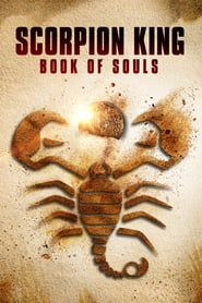 http://kezhlednuti.online/the-scorpion-king-book-of-souls-105202