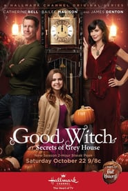 http://filmzdarma.online/kestazeni-good-witch-secrets-of-grey-house-105212