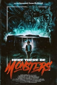 http://kezhlednuti.online/here-there-be-monsters-105246