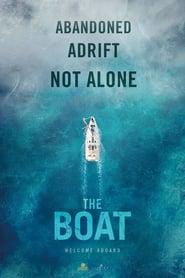 http://filmzdarma.online/kestazeni-the-boat-105250