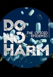 http://kezhlednuti.online/do-no-harm-the-opioid-epidemic-105438
