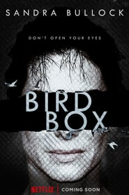 http://filmzdarma.online/kestazeni-bird-box-105462