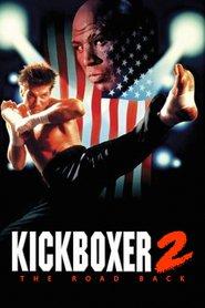 http://filmzdarma.online/kestazeni-kickboxer-2-cesta-zpatky-10548