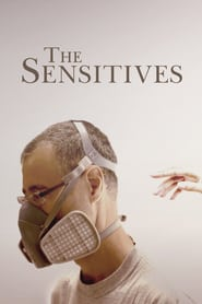 http://kezhlednuti.online/the-sensitives-105481