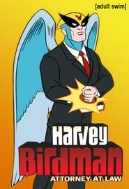 http://kezhlednuti.online/harvey-birdman-attorney-general-105483