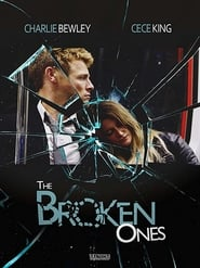 http://filmzdarma.online/kestazeni-the-broken-ones-105492