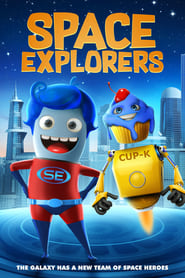http://filmzdarma.online/kestazeni-space-explorers-105497