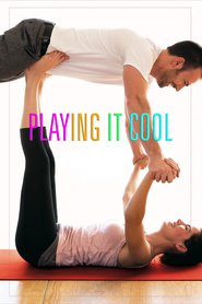 http://kezhlednuti.online/playing-it-cool-1055