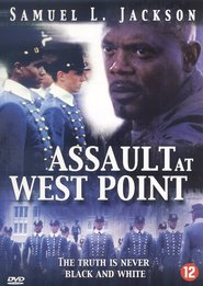http://kezhlednuti.online/assault-at-west-point-the-court-martial-of-johnson-whittaker-10550
